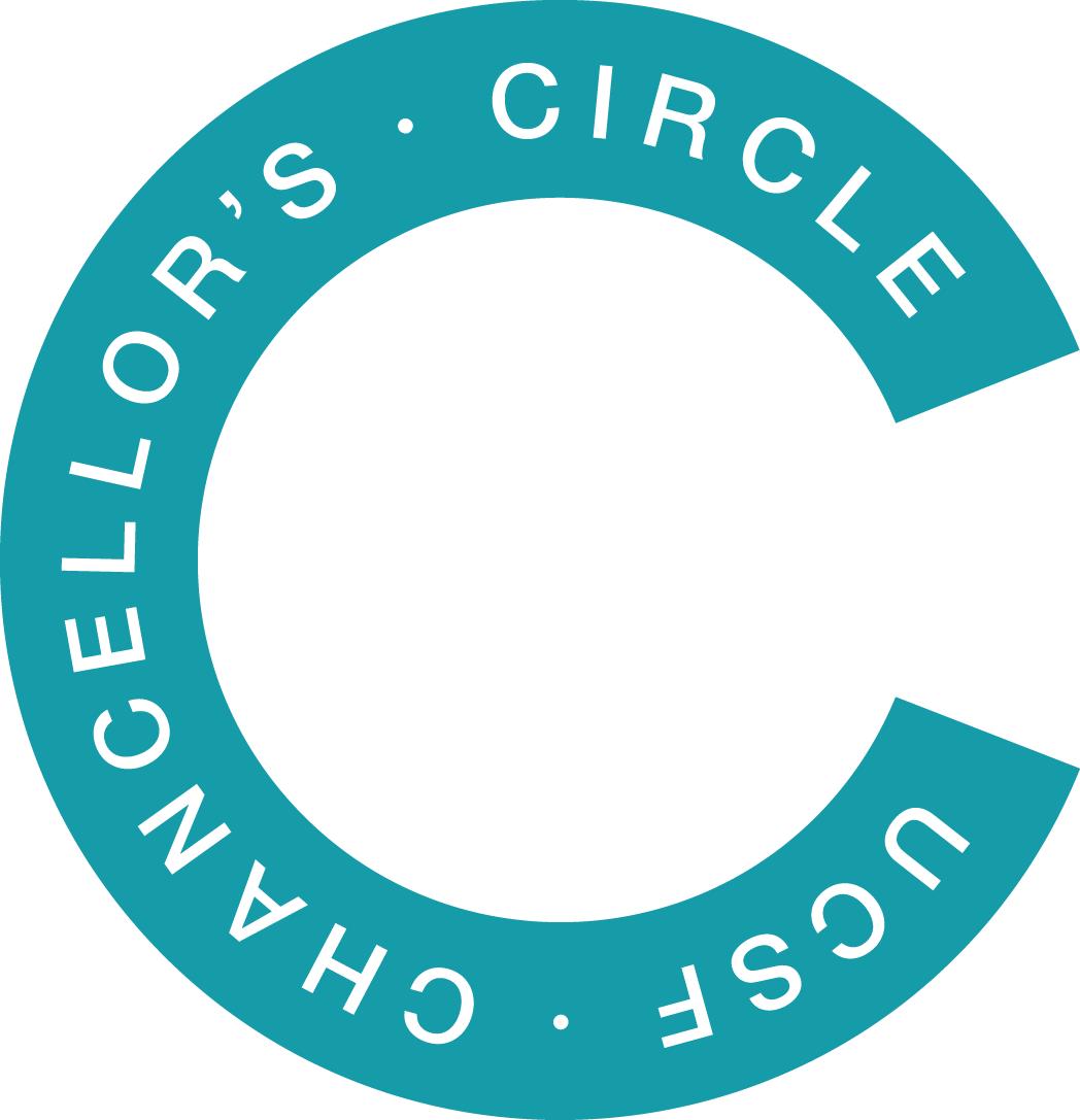 Chancellor's Circle Logo